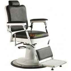 Мужское барбер кресло C250 BS