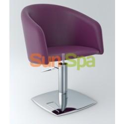 Кресло парикмахерское JANE BS
