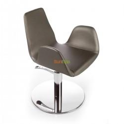 Кресло парикмахерское NYSA BS
