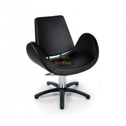 Кресло парикмахерское ALIPES BS