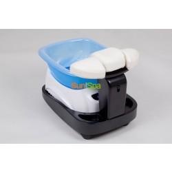 Подставка для ноги и ванны SD-A032 BS