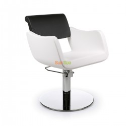Кресло парикмахерское BABUSHKA CHAIR BS
