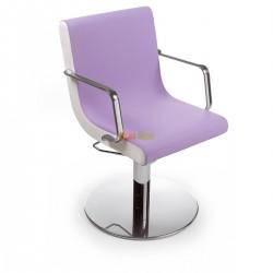 Кресло парикмахерское ZILUNA BS