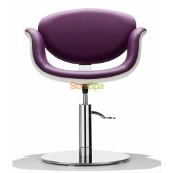 Кресло парикмахерское WAVE BS