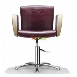 Кресло парикмахерское MOOD BS