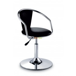 Стул BEAUTY CHAIR BS