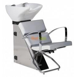 Кресло для мойки COBRA BS