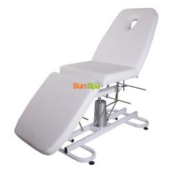 Косметологическое кресло Макс II на гидравлике BS