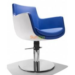 Кресло парикмахерское FLAIR BS