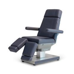 "Педикюрное кресло ""LINA SELECT PODO 2"""