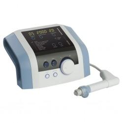 Аппарат ударно-волновой терапии BTL-6000 SWT easy BS