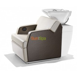 Мойка парикмахерская Vantage Air E Sparkling Massage BS