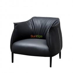 Маникюрное кресло для клиента Ferine BS
