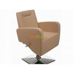 Мужское парикмахерское кресло BLISS BS