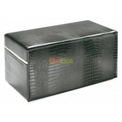 Пуф для холла Cube Max BS