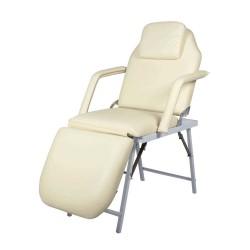 """Косметологическое кресло """"МД-802"""" складное"""