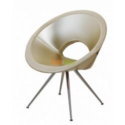 Кресло для холла VINTAGE BS