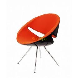 Кресло для холла SUNNY BS