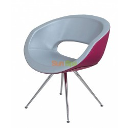 Кресло для холла GLOBE BS