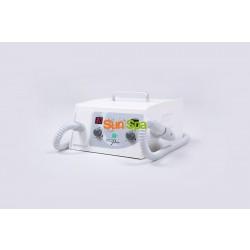 Педикюрный аппарат MediPower BS