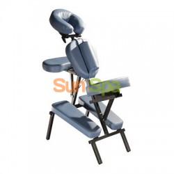 Кресло для массажа воротниковой зоны PC72 BS