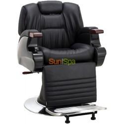 Мужское барбер кресло C800 BS