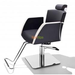 Кресло парикмахерское MOOD UNISEX BS