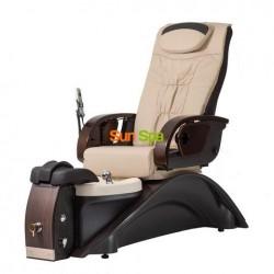 Педикюрное СПА кресло Echo LE Features BS
