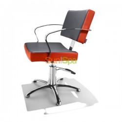 Кресло парикмахерское SKEMA BS