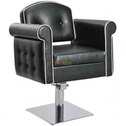 """Парикмахерское кресло """"Foresta"""""""