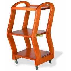 Столик E/0403 BS