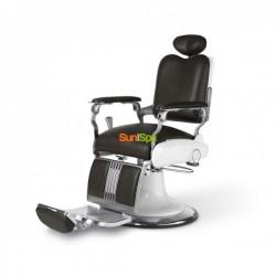 Мужское парикмахерское кресло Legacy 90 BS