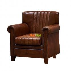 Маникюрное кресло для клиента Gruff BS