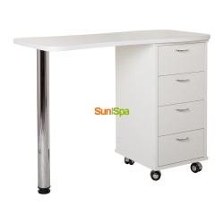 Маникюрный стол 204 BS