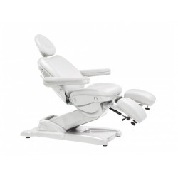 """Кресло педикюрное """"HM-030"""""""