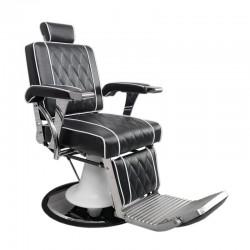 """Кресло для барбершопа """"Джэк"""""""