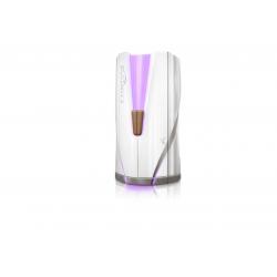 """Вертикальный солярий """"Luxura V8 48 XL Balance Ultra"""""""