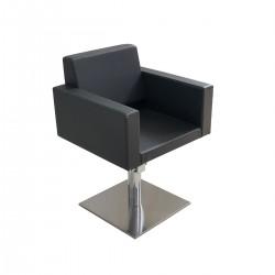 """Кресло парикмахерское """"Demetra"""""""