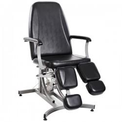"""Педикюрное кресло """"ОРИОН"""""""