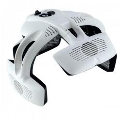 """Климазон """"MX 3600 ELECTRONIC"""""""