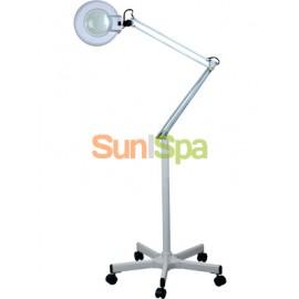 Лампа-лупа Х01 BS