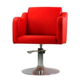 """Парикмахерское кресло """"Холмс"""""""