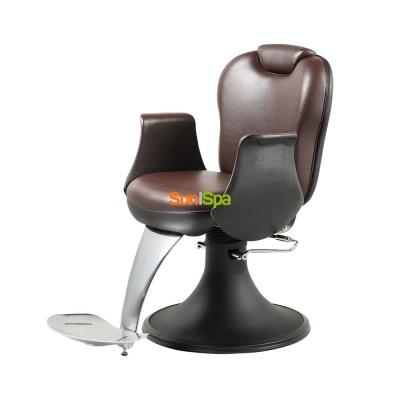 Кресло парикмахерское TATU OPTIMA BS