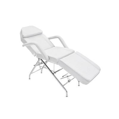 Косметологическое кресло MK04 BS