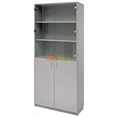 Шкаф №2 BS
