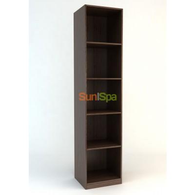 Шкаф №1 BS