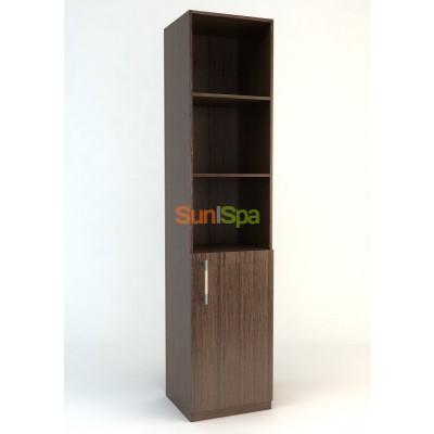 Шкаф №4 BS