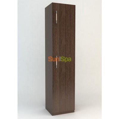 Шкаф №7 BS