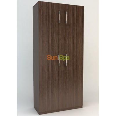 Шкаф №7а BS