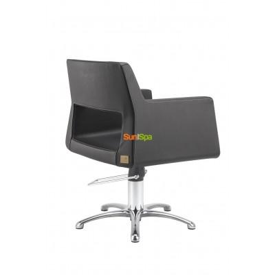 Кресло парикмахерское PURA  BS